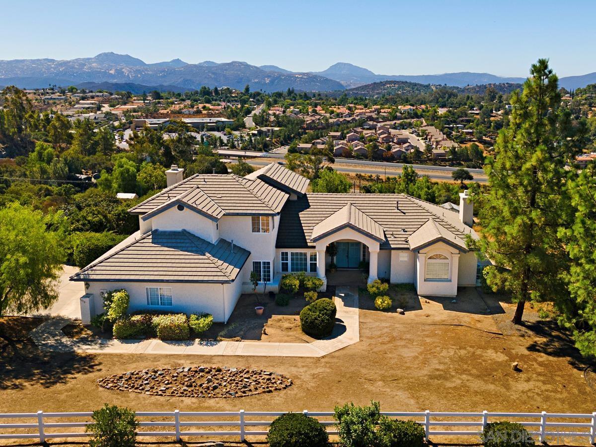 3610 Victoria Heights Place, alpine, CA 91901