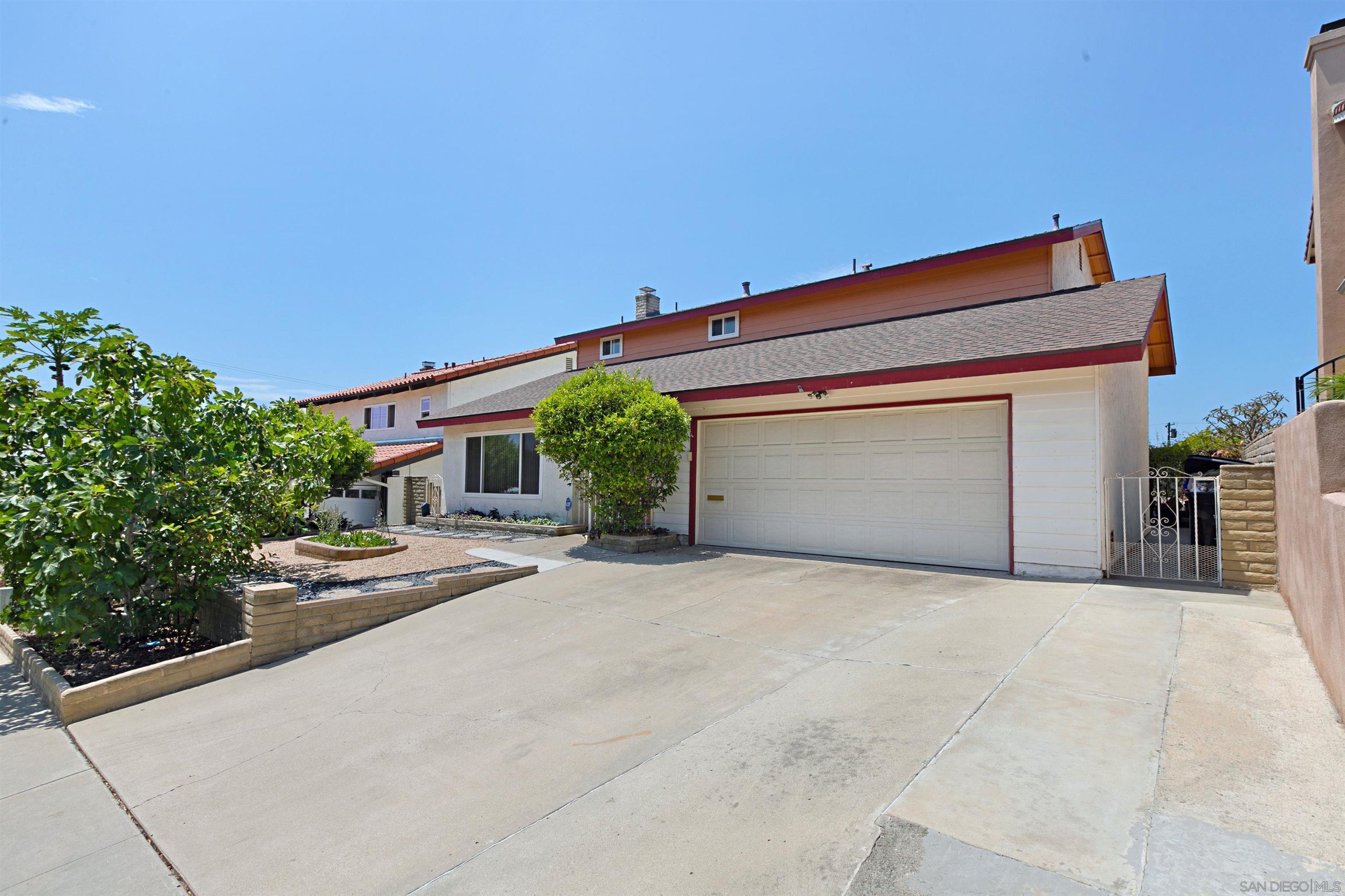 3012 Serbian Pl, San Diego, CA 92117