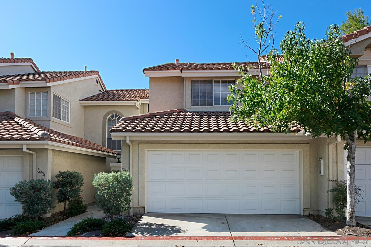 12406 Creekview Dr, San Diego, CA 92128