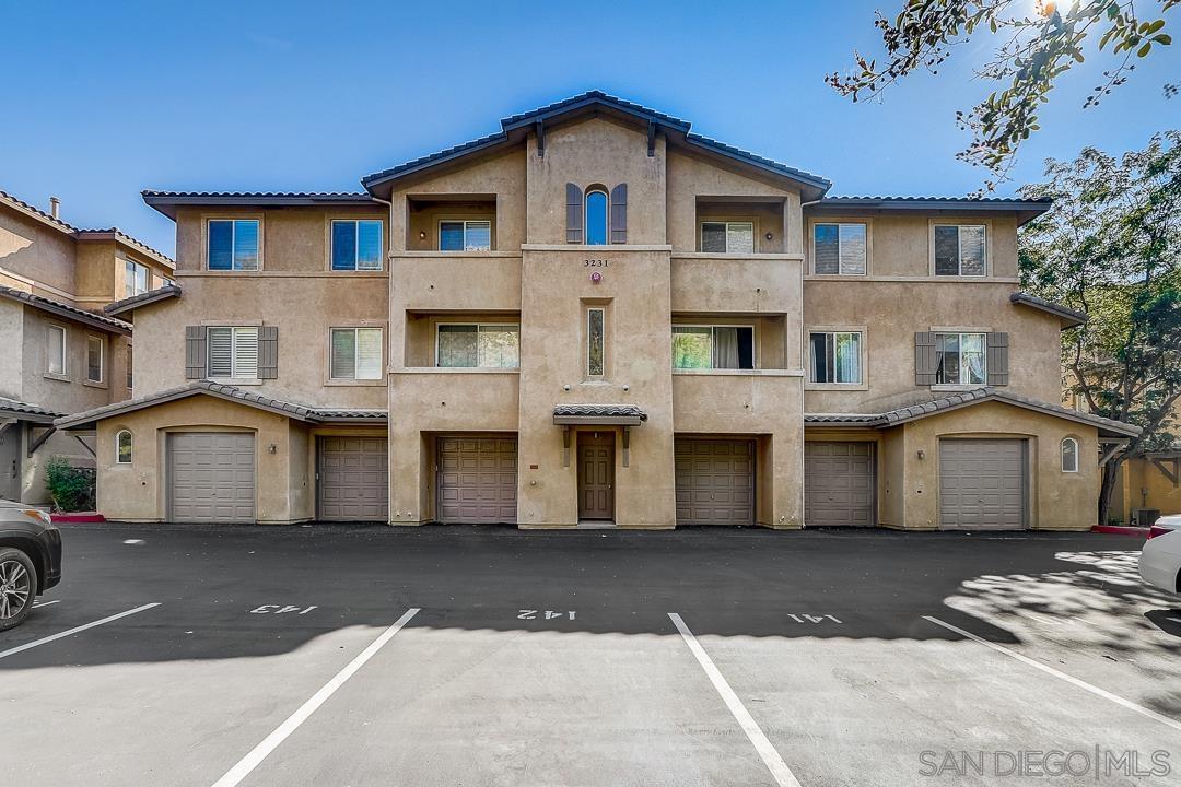 3231 Dehesa Rd 40, El Cajon, CA 92019