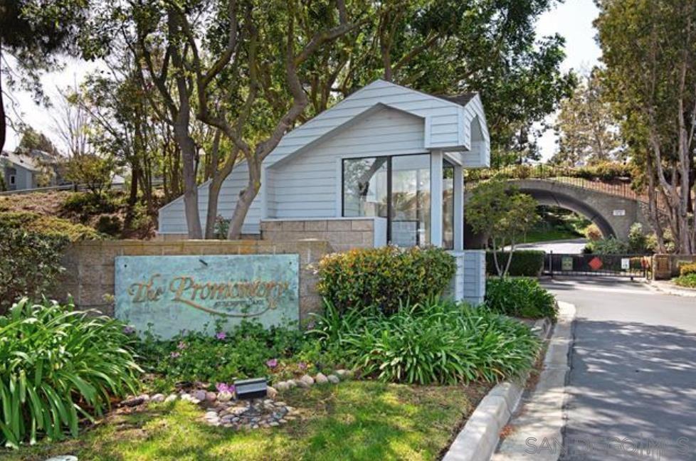 11037 Caminito Vista Pacifica, San Diego, CA 92131