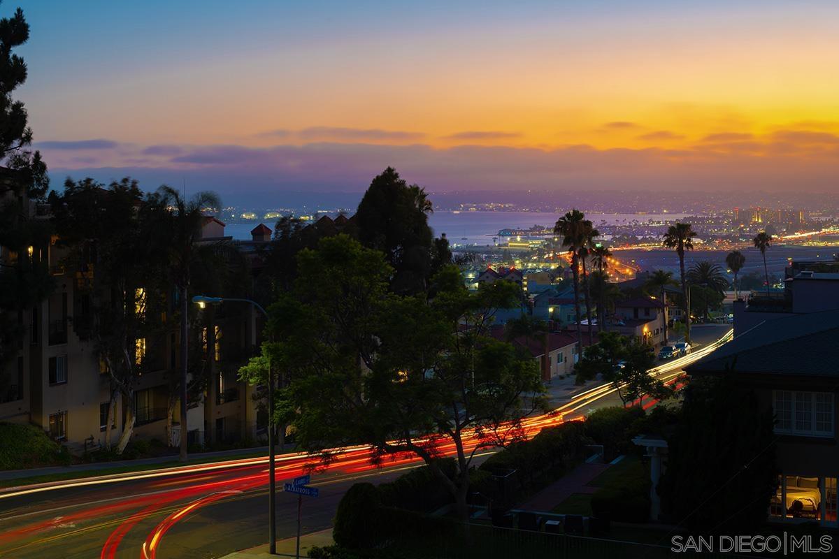 230 W Laurel St 404, San Diego, CA 92101