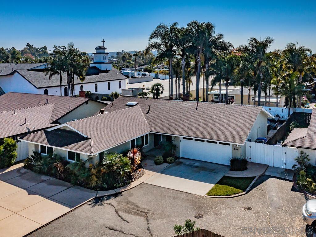 Photo of 1015 Morse St #B, Oceanside, CA 92054