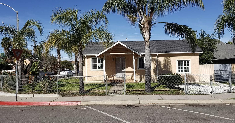 360 W 7th Ave, Escondido, CA 92025
