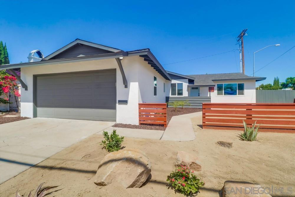 8394 Blue Lake Dr, San Diego, CA 92119