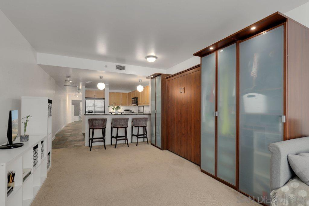 MLS 210028244 San Diego Condo for sale
