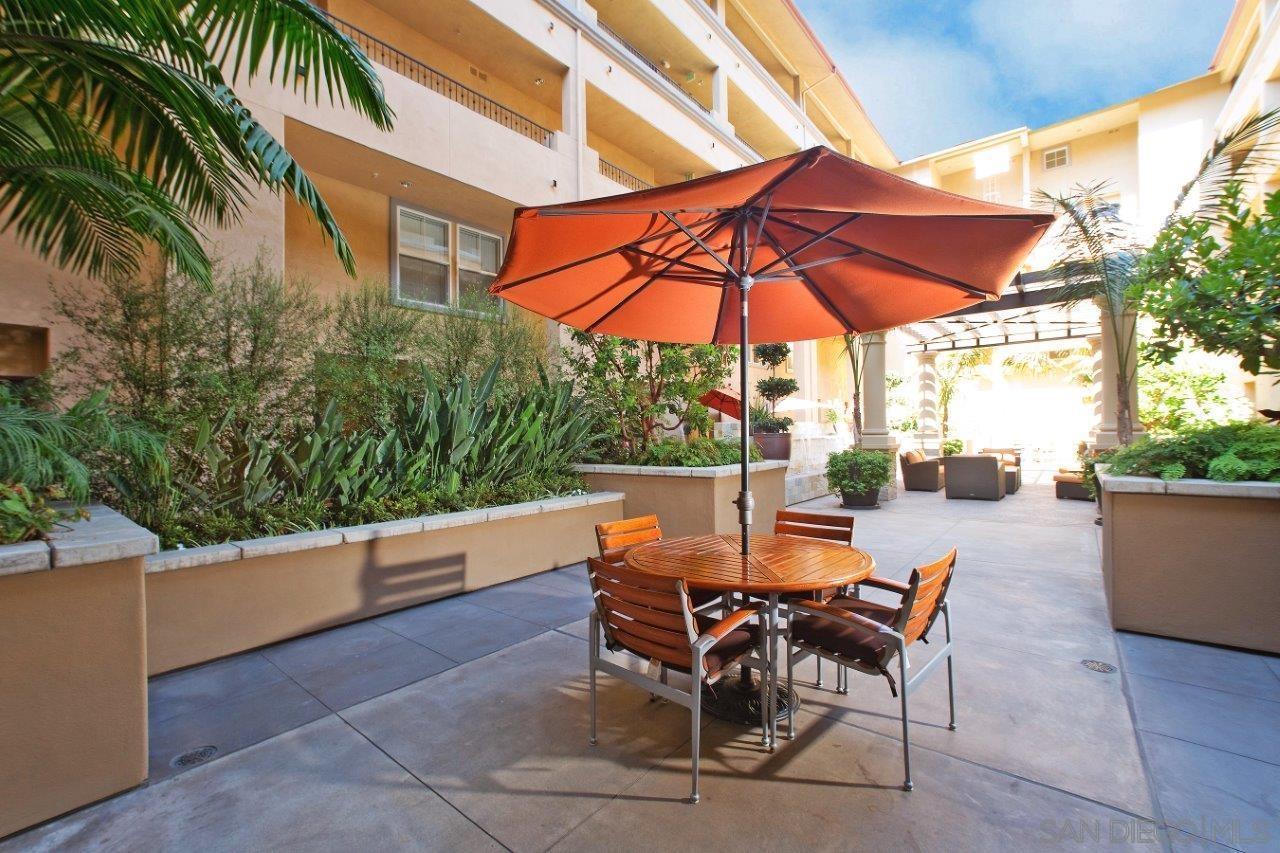 MLS 210028574 San Diego Condo for sale