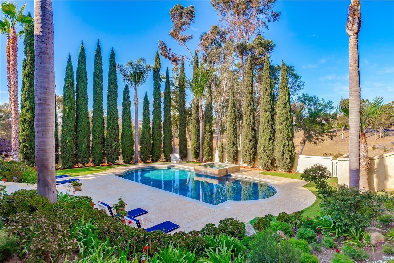 Rancho Sante Fe, CA 92067