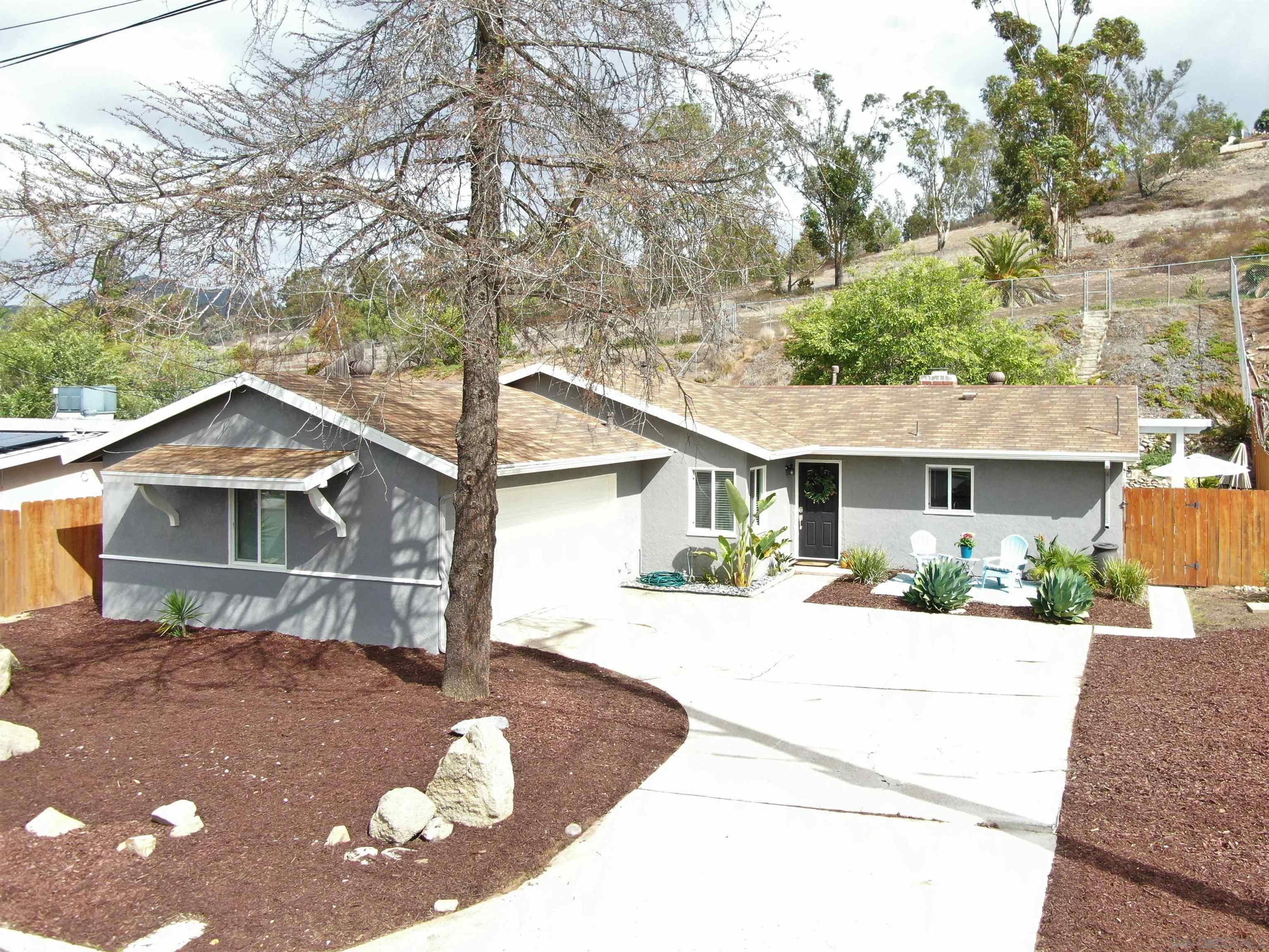 14127 Tobiasson Rd, Poway, CA 92064