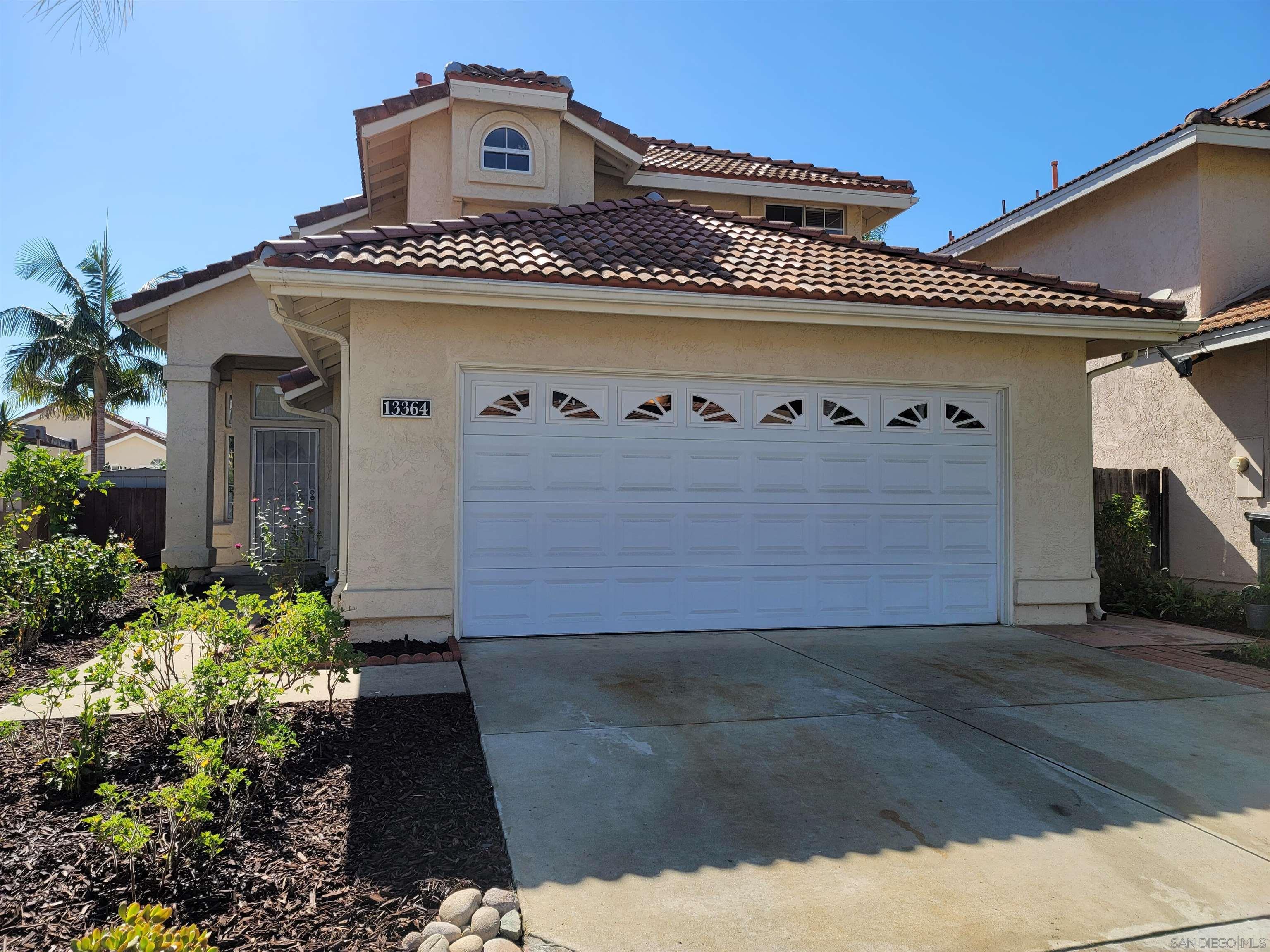 13364 Darview Ln, San Diego, CA 92129