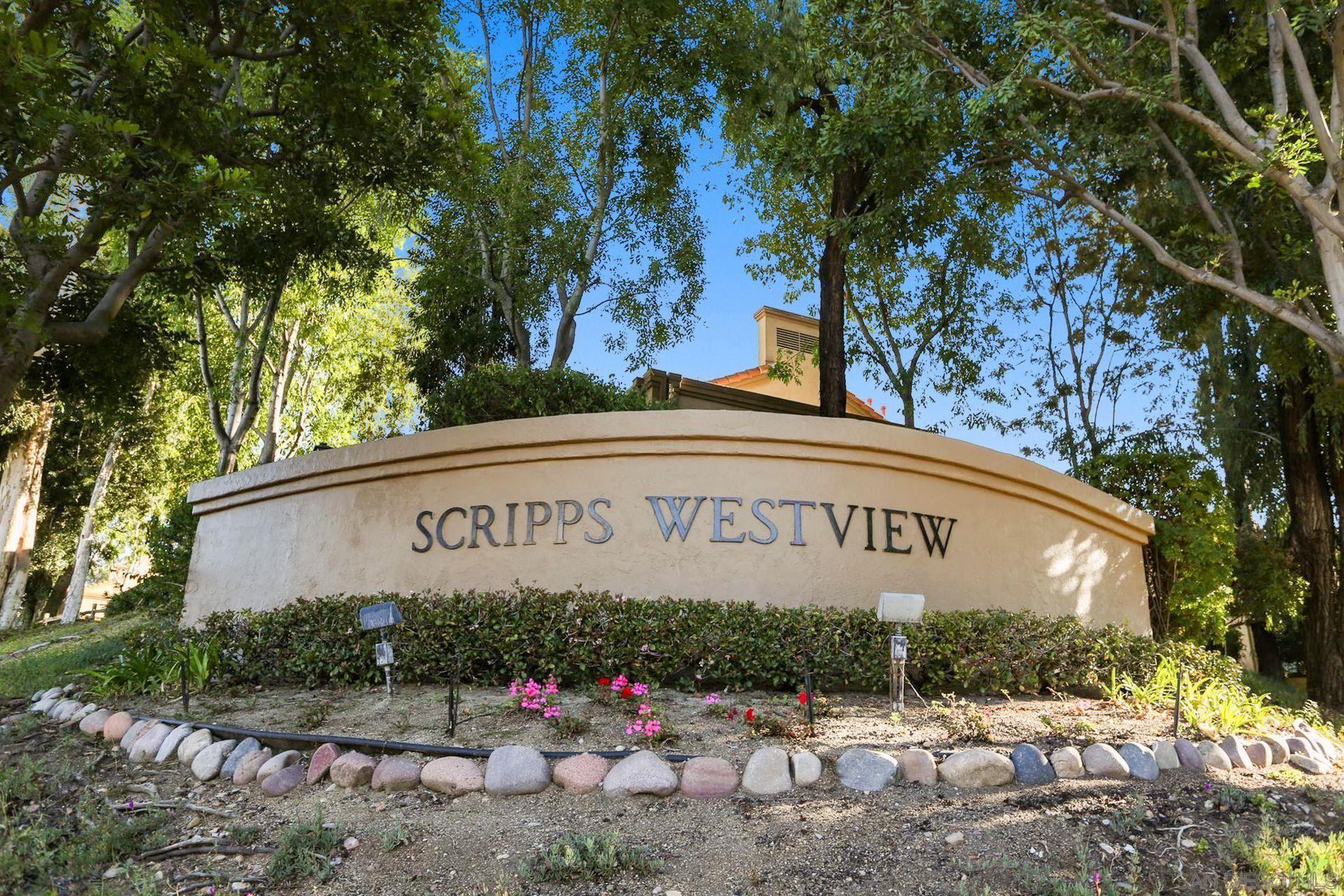 9916 Scripps Westview Way 166, San Diego, CA 92131