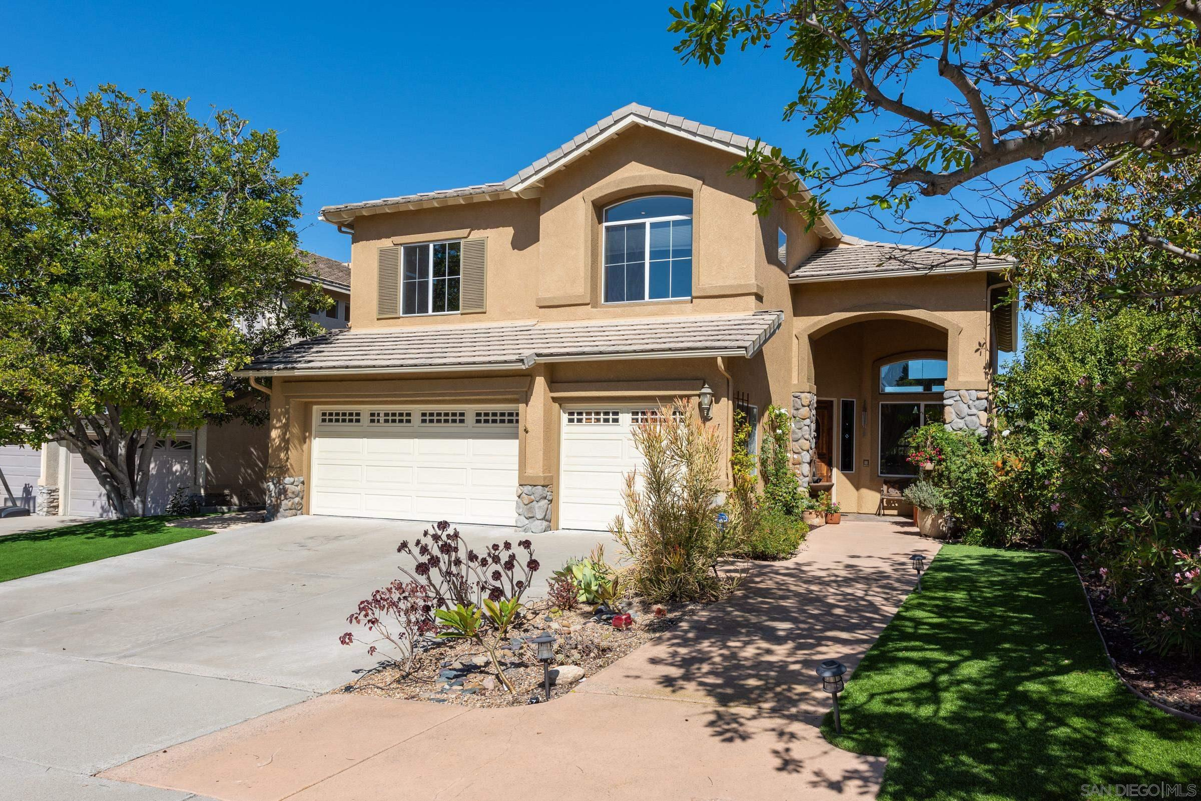 11030 Poinsett Rd, San Diego, CA 92131