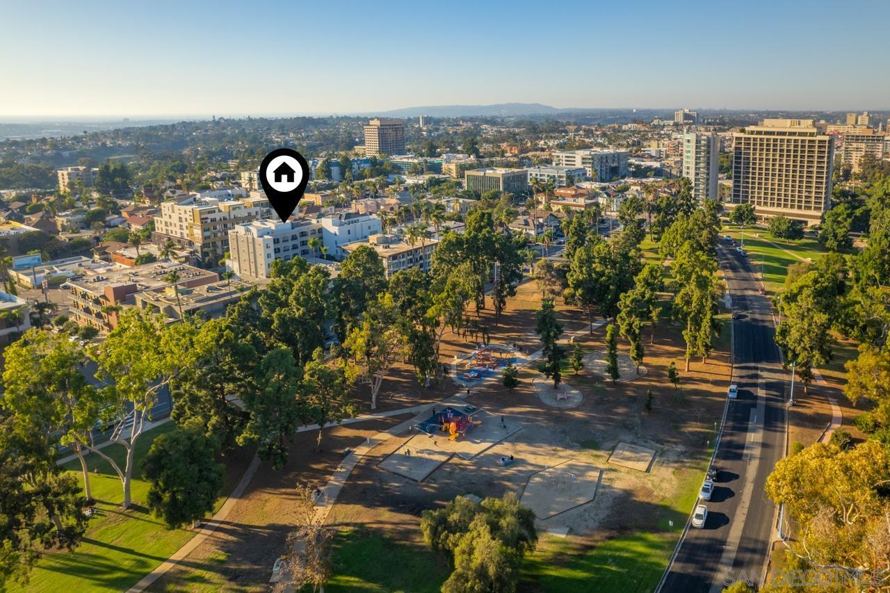 3265 5th Ave, San Diego, CA 92103