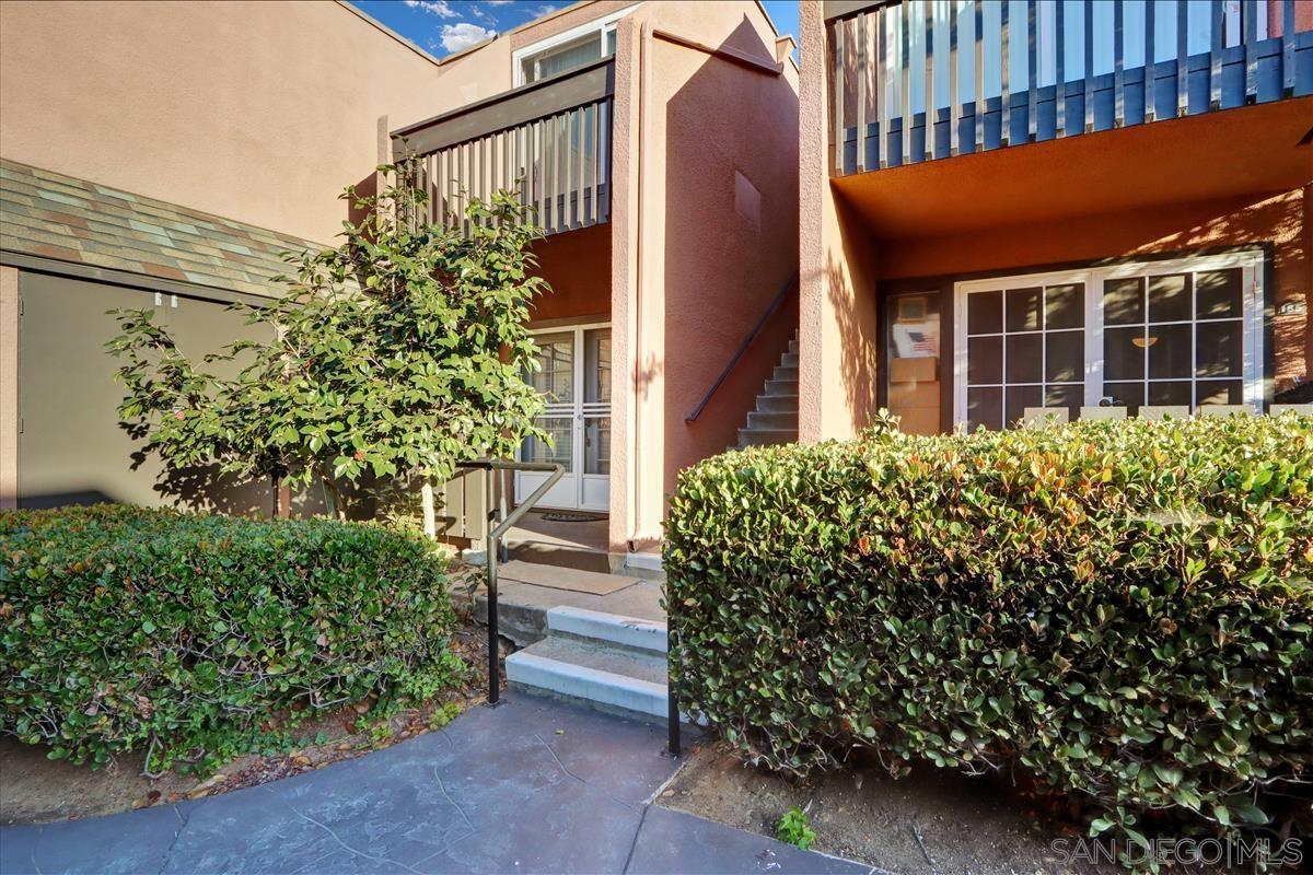 6333 Mount Ada Rd 184, San Diego, CA 92111