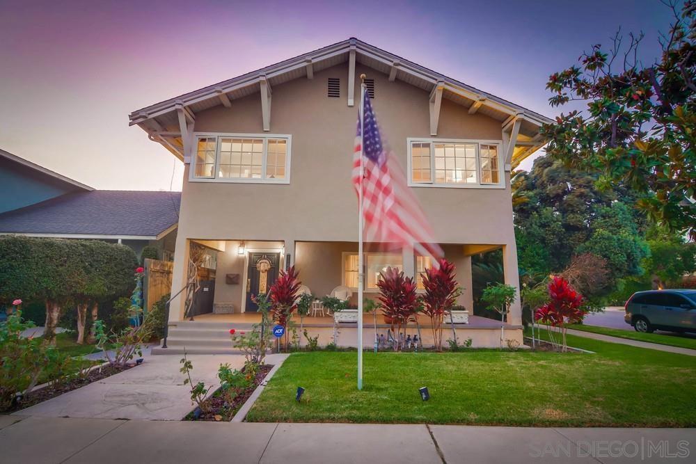 Coronado, CA 92118