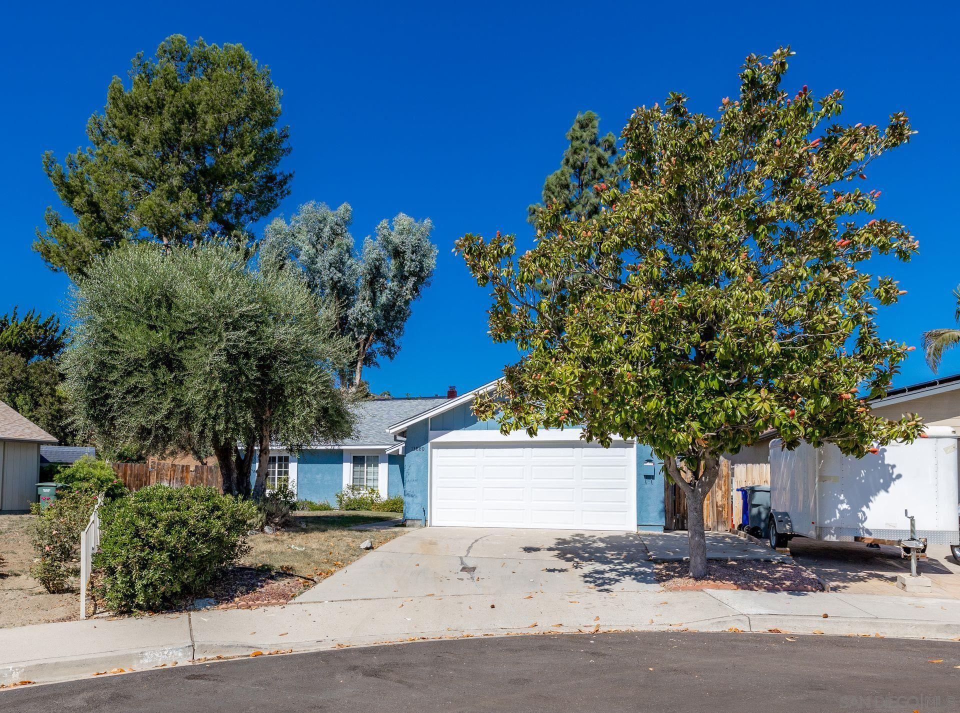 Poway, CA 92064