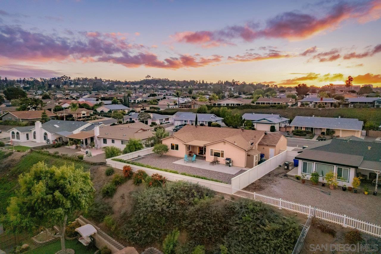 16773 Pinata Dr, San Diego, CA 92128