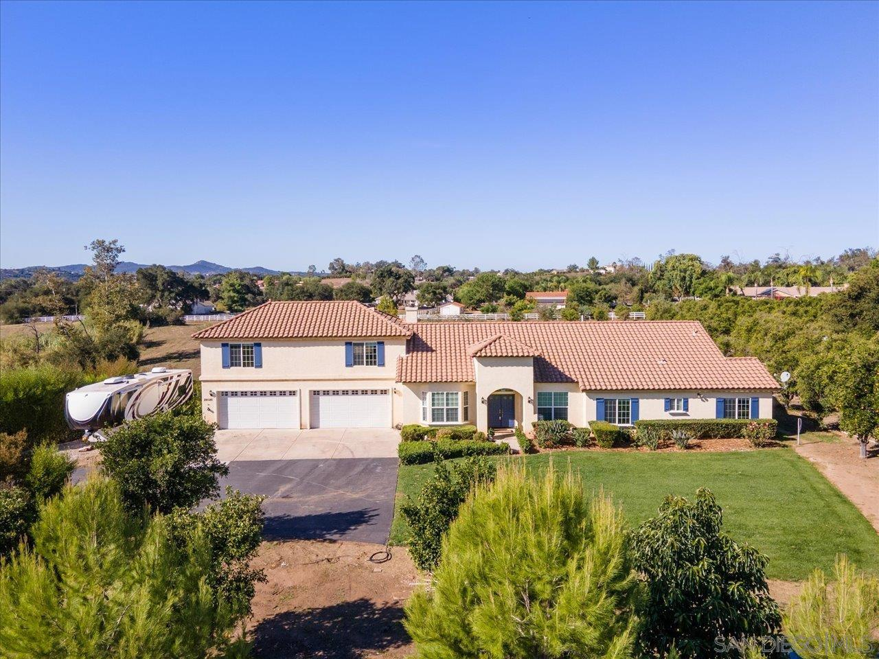 29020 Husted Pl, Valley Center, CA 92082