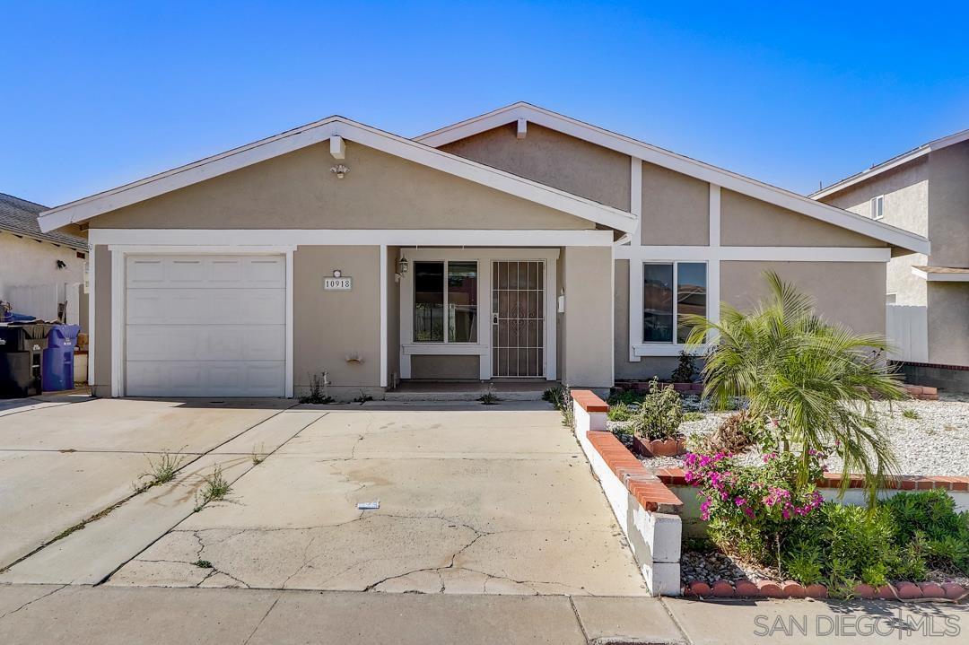 10918 Belgian St, San Diego, CA 92126