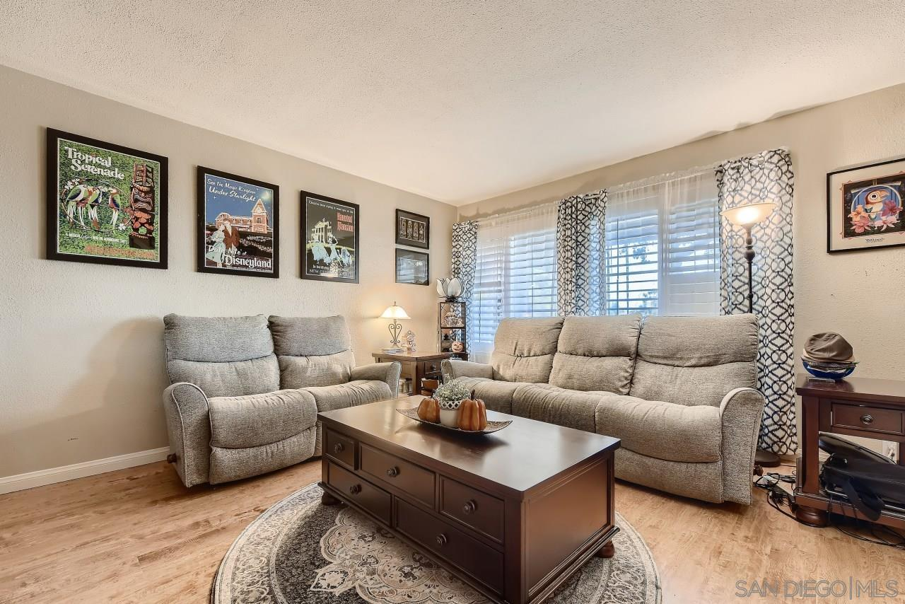 11053 Clairemont Mesa Blvd, San Diego, CA 92124