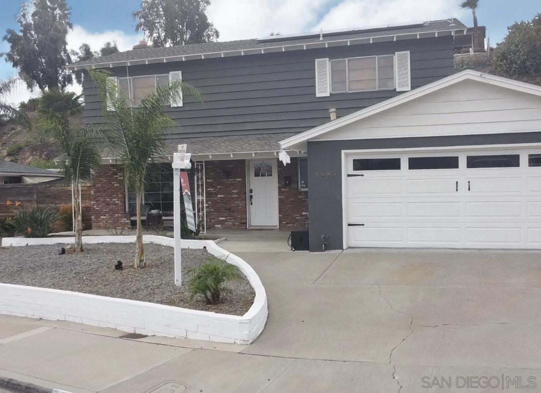 La Mesa, CA 91942